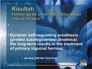 clinica_dell_ernia_500_pazienti