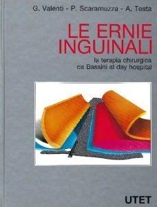 clinica_dell_ernia_libro_UTET