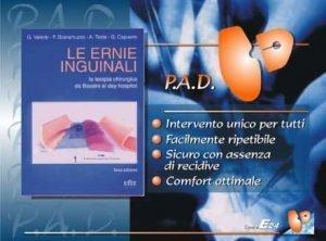 clinica_dell_ernia_pad_1998
