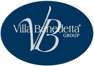 clinica_dell_ernia_villa_benedetta