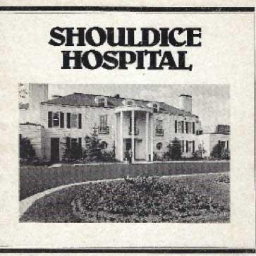 clinica_dell'ernia_shouldice_hospital